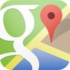 Follow Us on Google Local
