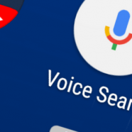Voice Marketing Tactics: There's Only 100k Searches a Month Up For Grabs Anyway