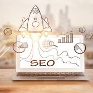 How to Optimize Your Site Structure for SEO
