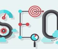 What is SEO and How to Convert Your Traffic