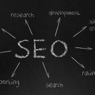 SEO for Small Business – The Topics, Tactics & Tools