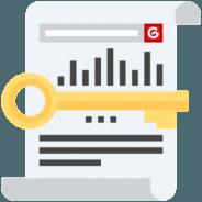 Do Your Google Keyword Rankings Suck? Do This.