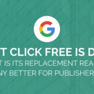 First Click Free is Dead, but is its Replacement Really any Better for Publishers?