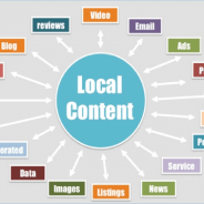 How Do I Rank Higher in Google Local Search? Bruce Clay's Checklist for Local SEO