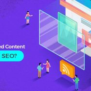 Does Syndicated Content Work? Will It Help or Will It Hurt Your SEO?