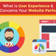 What Is User Experience and Why It Concerns Your Website