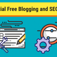 Free Essential Blogging and SEO Tools