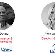 The Transformation of Search Summit: Strategies and tactics to harness the next generation of search marketing