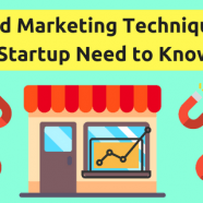 5 Inbound Marketing Techniques Every Startup Need to Know