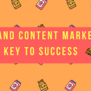 SEO and Content Marketing: Your Key to Success