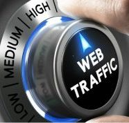 How to Get Traffic to Your Website (Neil Patel's Ultimate Guide)