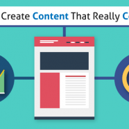 How To Create Content That Really Converts