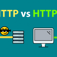 HTTP vs HTTPS: The Difference And Everything You Need To Know