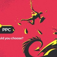 SEO vs. PPC | Which One Is Better For You & Your Business?