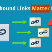 Do Outbound Links Matter For SEO?
