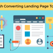 10 Tools You Need To Build A High Converting Landing Page