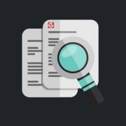 SEO Audit Checklist for 2018
