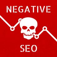 How To Do Negative SEO Attack (And How To Defend Against It)