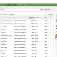 SEO 101: 11 tips you need to know when you optimize your site