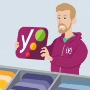 How we designed Yoast SEO for Gutenberg