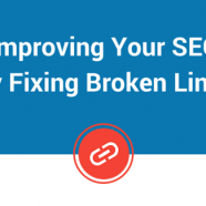 How To Fix Broken Links To Improve Your SEO
