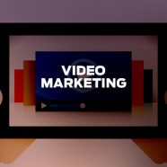 14 Ways To Improve Your Search Ranking With Video