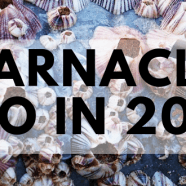 Barnacle SEO in 2019: A Short and Comprehensive Guide