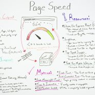 Page Speed Optimization: Metrics, Tools, and How to Improve