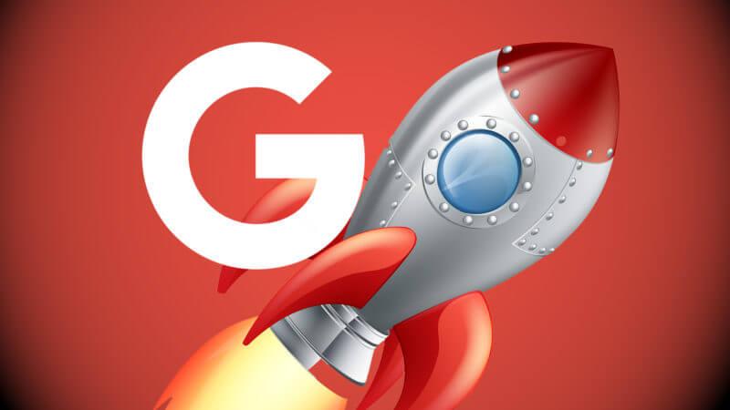 Fast Search Engine Optimization