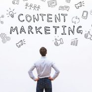 How to Become a Content Marketing Specialist in 2020