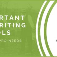 5 Important Copywriting Tools Every SEO Pro Needs