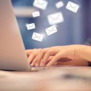 6 Ways To Make Your Email Campaigns More Engaging