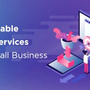 Affordable SEO Services for Small Business – The 2020 List