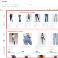 Holiday shopping SEO: Last-minute tips and techniques for e-commerce sites