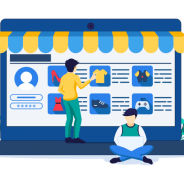 How to Become an eCommerce Specialist (Complete Guide)