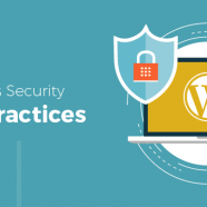 18 WordPress Security Best Practices