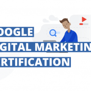 Is Google Digital Marketing Certification Worth It? (Review)