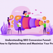 Marketing Funnel Stages Explained with SEO Strategies