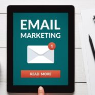 The 10 Best Email Marketing Courses & Certifications (Free & Paid)