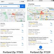 Local SEO for Nonprofit Organizations: 5 Tactics to Try Today