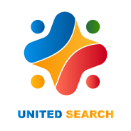 Welcome United Search