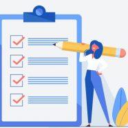 The Ultimate SEO Checklist for 2021 (66 Checks + PDF Download)