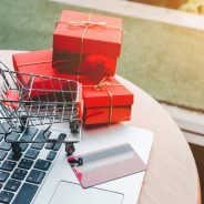 17 Ways to Speed Up The Time It Takes To Make Your First Online Sale
