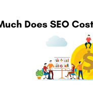 SEO Pricing: The Hard Truth about the Cost of Search Engine Optimization