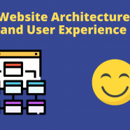 All You Need to Know About Website Architecture