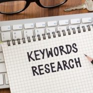 10 Best Practices to Perform Keyword Research For SEO