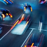 5 Tips for Driving More Traffic to Your WordPress Website