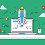 Speeding Up Your WordPress Website – 4 Easy Methods