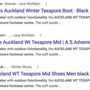 7 ways to improve product descriptions in your online store