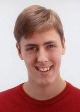 David-portrait-sm